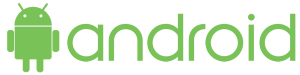 Andorid Logo