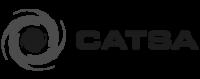 Logo Catsa