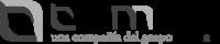 Logo Tasmicro