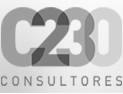 Logo C230
