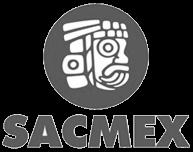 Logo Sistema de Aguas de la Ciudad de Mexico