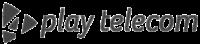 Logo Play Telecom