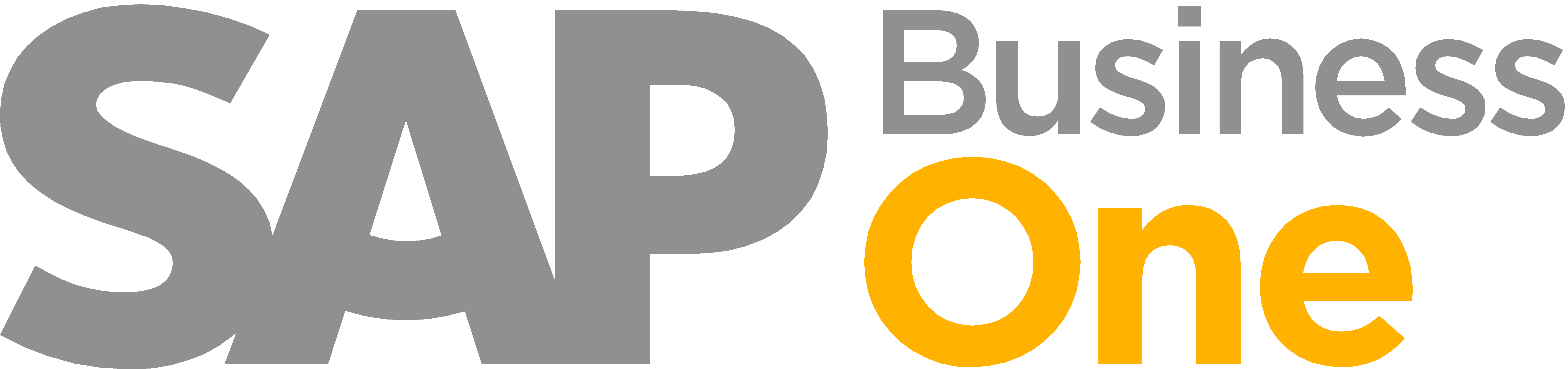 Logo SAP B1