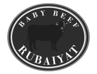 Logo Rubaiyat