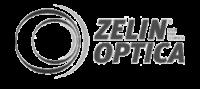 Logo Zelin