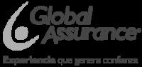 Logo Global Assurance