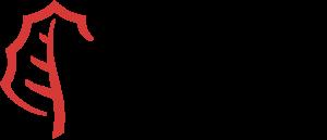 Logo Cliente Acciona
