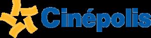 Logo Cliente Cinepolis