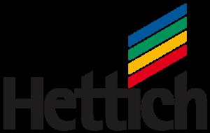 Logo Cliente Hettich