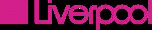 Logo Cliente Liverpool