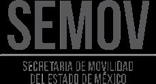Logo Cliente SEMOV