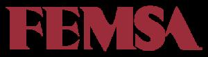 Logo Cliente Femsa