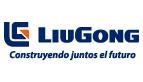 Logo Cliente Liugong
