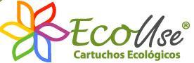 Logo Cliente EcoUse