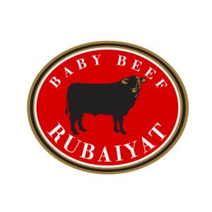 Logo Cliente Rubaiyat