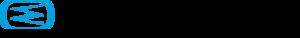 Logo Cliente Smurfit Kappa