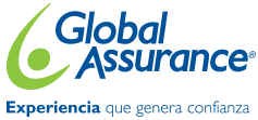 Logo Cliente Global Assurance