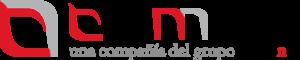 Logo Cliente Tasmicro