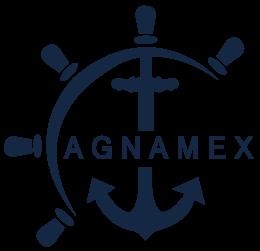 Logo Cliente Agnamex