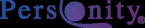 Logo Cliente Personity