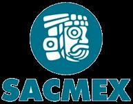 Logo Cliente SACMEX