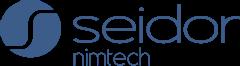 Seidor Nimtech Logo